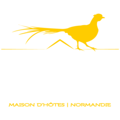 Les Gabriolleries