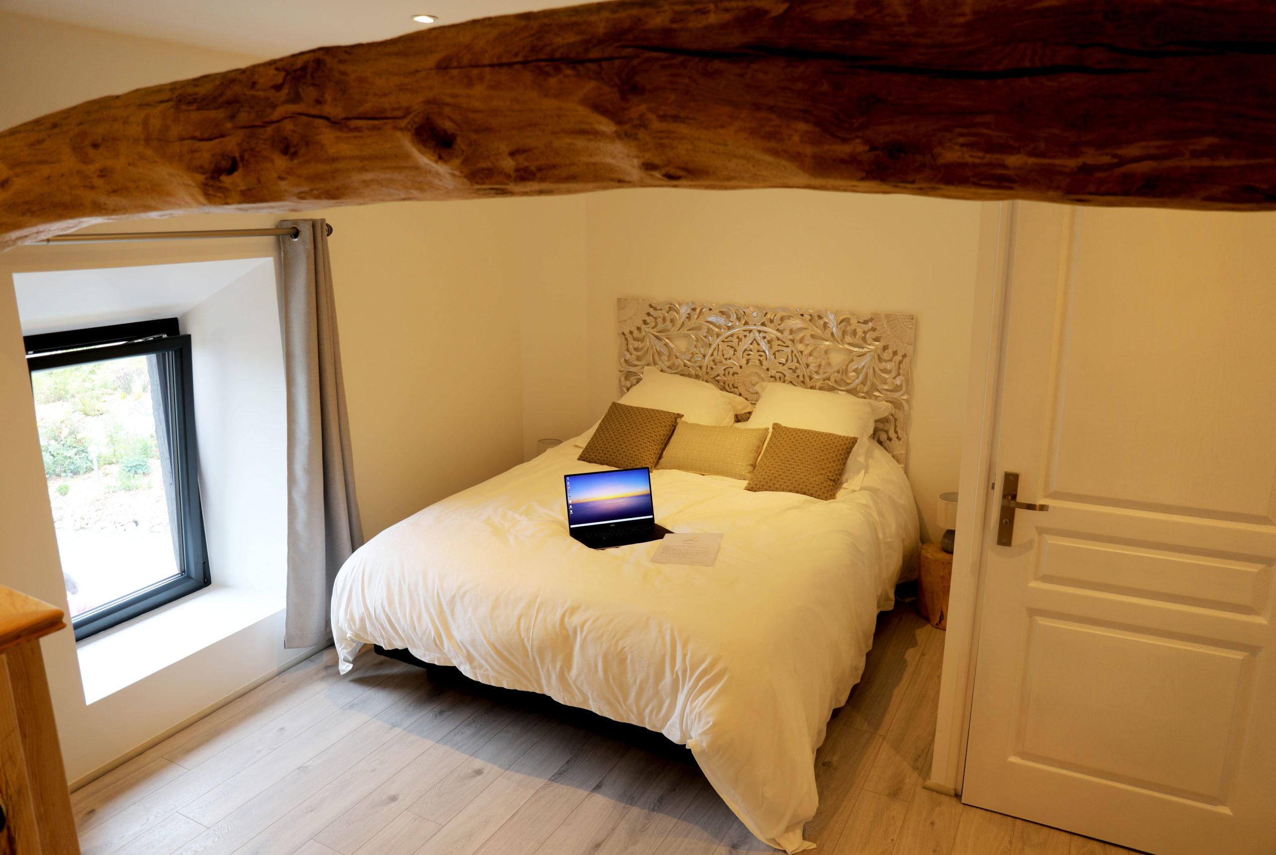 Chambres d'hôtes les gabriolleries à Courcy - Coutances soiree etape hotel seminaire entreprise saint lo manche normandie